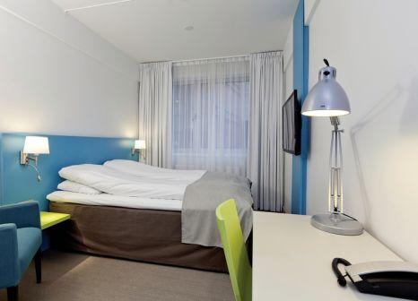 Thon Hotel Munch günstig bei weg.de buchen - Bild von DERTOUR