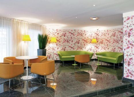 Thon Hotel Munch 4 Bewertungen - Bild von DERTOUR