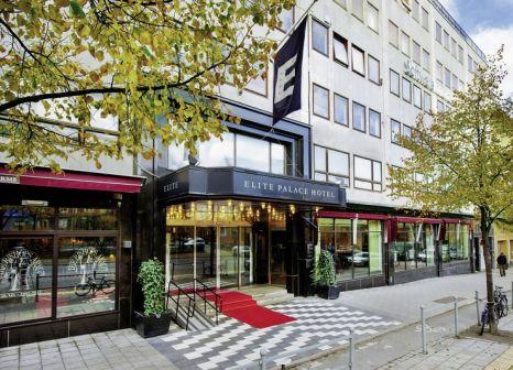 Elite Palace Hotel günstig bei weg.de buchen - Bild von DERTOUR