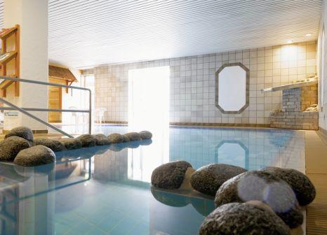 Dorint Hotel Würzburg 11 Bewertungen - Bild von DERTOUR