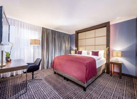 Hotel Palace Berlin in Berlin - Bild von DERTOUR