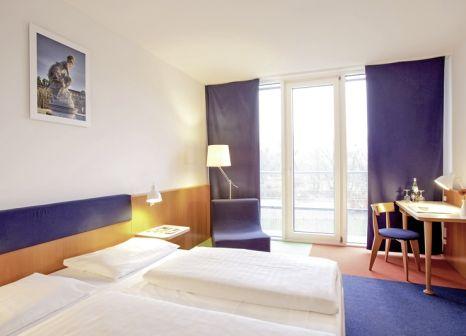 Hotel am Havelufer Potsdam in Brandenburg - Bild von DERTOUR