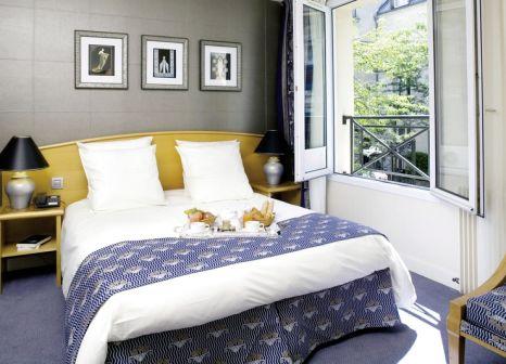 Hotel Les Jardins du Marais 2 Bewertungen - Bild von DERTOUR