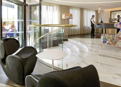 Hotel Terrass 1 Bewertungen - Bild von DERTOUR