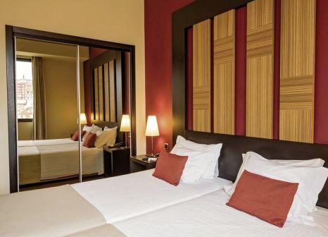 Hotel Lisboa 10 Bewertungen - Bild von DERTOUR