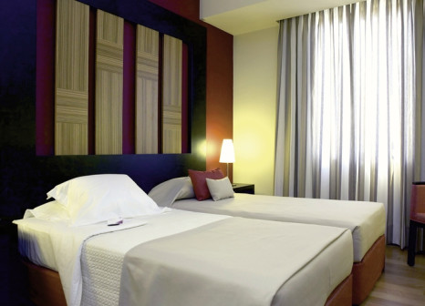 Hotel Lisboa günstig bei weg.de buchen - Bild von DERTOUR