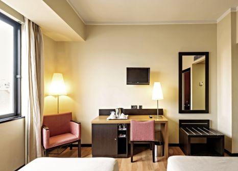 Hotel Lisboa in Region Lissabon und Setúbal - Bild von DERTOUR