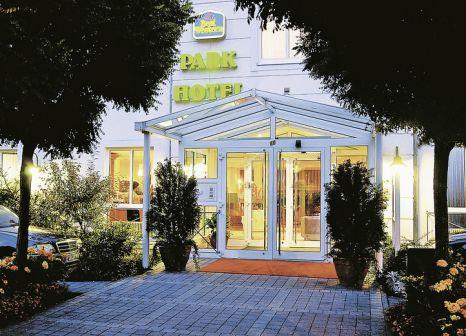 Hotel Wyndham Garden Potsdam in Brandenburg - Bild von DERTOUR