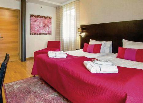 Hotelzimmer mit Casino im Best Western Plus Time Hotel
