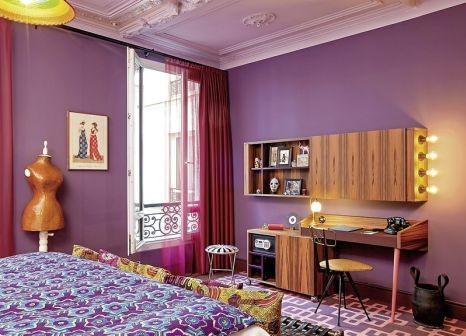 25hours Hotel Terminus Nord in Ile de France - Bild von DERTOUR