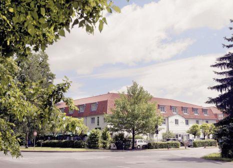 Hotel Wyndham Garden Potsdam günstig bei weg.de buchen - Bild von DERTOUR