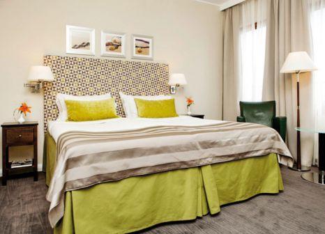 Elite Palace Hotel 13 Bewertungen - Bild von DERTOUR