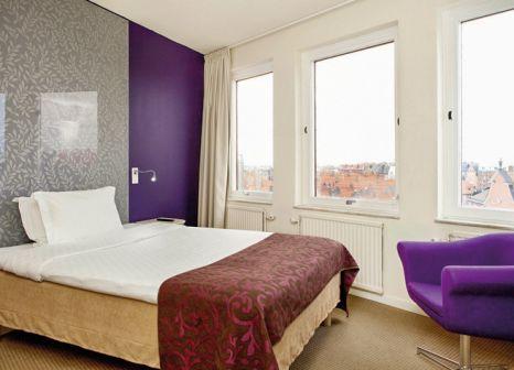 Elite Palace Hotel in Stockholm & Umgebung - Bild von DERTOUR