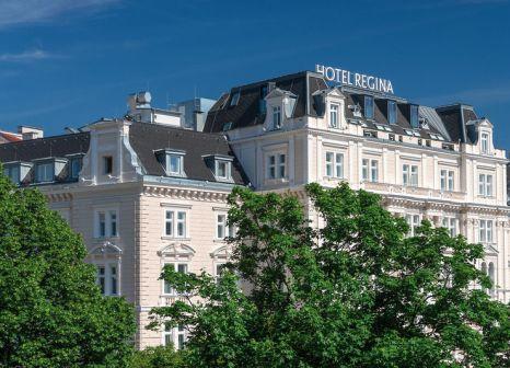 Hotel Regina 7 Bewertungen - Bild von DERTOUR