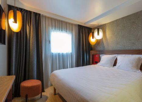 Hotel Hôtel Oceania Paris Porte de Versailles in Ile de France - Bild von DERTOUR