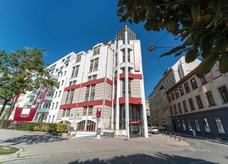 Leonardo Hotel Vienna günstig bei weg.de buchen - Bild von DERTOUR