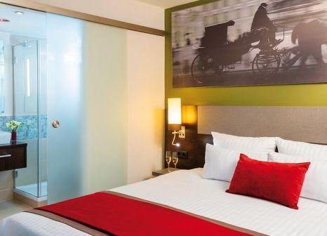Leonardo Hotel Vienna 2 Bewertungen - Bild von DERTOUR