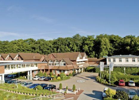 Upstalsboom Landhotel Friesland in Nordseeküste - Bild von DERTOUR