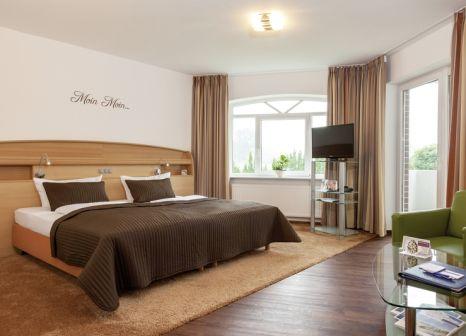 Hotelzimmer im Upstalsboom Landhotel Friesland günstig bei weg.de