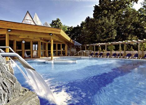 Hotel Thermal Hévíz 6 Bewertungen - Bild von DERTOUR