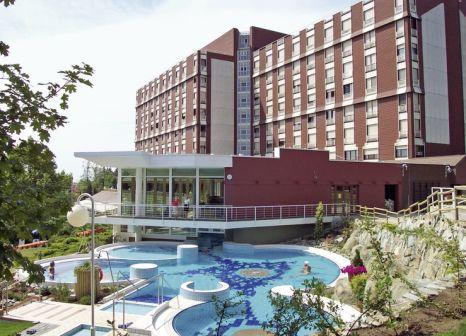 Hotel Thermal Aqua 8 Bewertungen - Bild von DERTOUR
