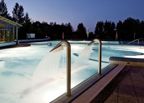 Hotel Wonnemar Resort in Ostseeküste - Bild von DERTOUR