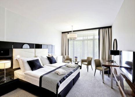 Diune Hotel & Resort 139 Bewertungen - Bild von DERTOUR