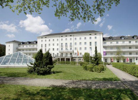 H+ Hotel & SPA Friedrichroda 22 Bewertungen - Bild von DERTOUR