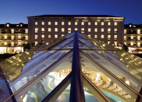 H+ Hotel & SPA Friedrichroda günstig bei weg.de buchen - Bild von DERTOUR