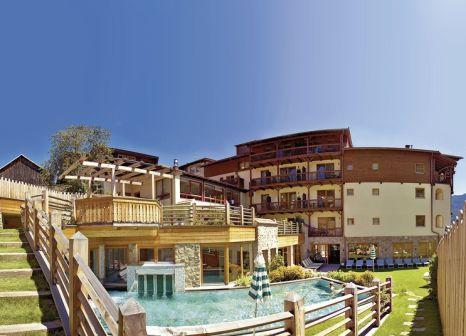 Hotel Taubers Unterwirt günstig bei weg.de buchen - Bild von DERTOUR