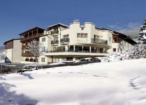 Hotel Taubers Unterwirt in Trentino-Südtirol - Bild von DERTOUR