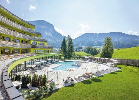 Hotel Das Sieben 7 Bewertungen - Bild von DERTOUR