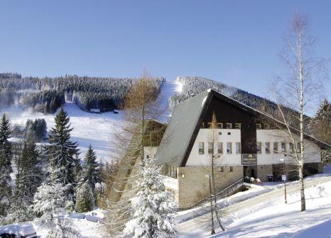 Pytloun Wellness Hotel Harrachov günstig bei weg.de buchen - Bild von DERTOUR