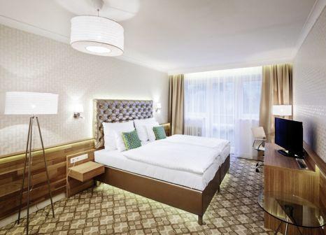 Pytloun Wellness Hotel Harrachov 15 Bewertungen - Bild von DERTOUR