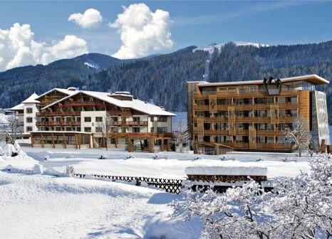 Hotel Salzburger Hof in Salzburger Land - Bild von DERTOUR