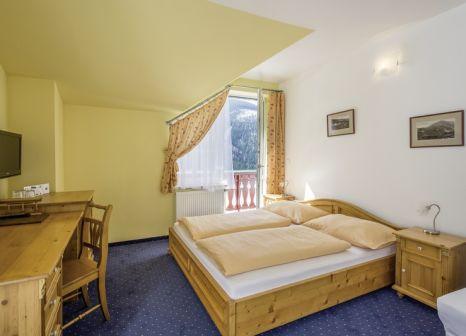 Hotelzimmer mit Tennis im Hotel Olympie
