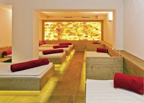 Hotel Kaiserhof in Nordtirol - Bild von DERTOUR