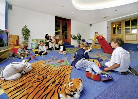 Hotel Spindlerova Bouda 5 Bewertungen - Bild von DERTOUR