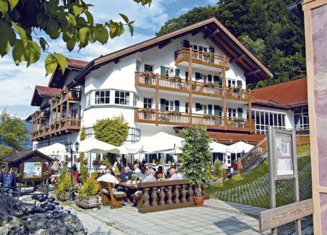 Berghotel Hammersbach in Bayern - Bild von DERTOUR