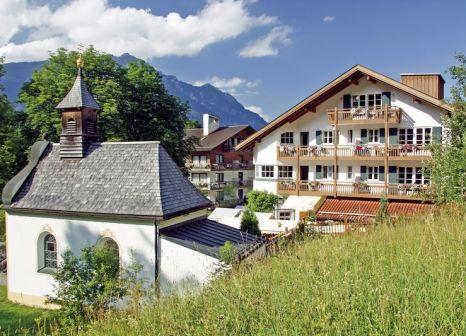 Berghotel Hammersbach 62 Bewertungen - Bild von DERTOUR