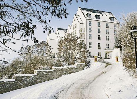 Hotel Residenz günstig bei weg.de buchen - Bild von DERTOUR