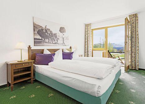 Hartung's Hoteldorf in Allgäu - Bild von DERTOUR