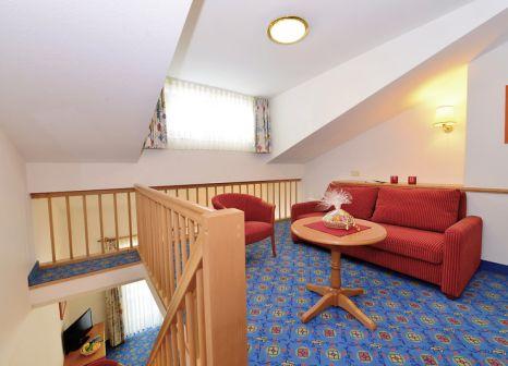 IFA Alpenrose Hotel 19 Bewertungen - Bild von DERTOUR