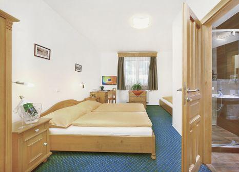 Hotelzimmer im Hotel Olympie günstig bei weg.de