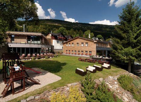 Hotel Olympie günstig bei weg.de buchen - Bild von DERTOUR