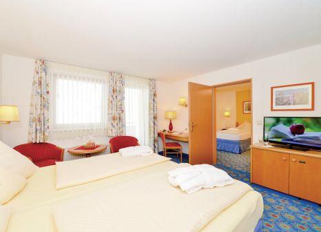 IFA Alpenrose Hotel in Vorarlberg - Bild von DERTOUR