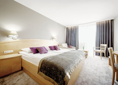 Hotel Ajda 11 Bewertungen - Bild von DERTOUR