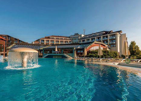 Hotel Ajda günstig bei weg.de buchen - Bild von DERTOUR