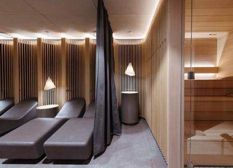 Hotel Ajda in Slowenien - Bild von DERTOUR