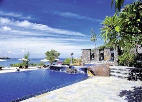 Hotel The Oberoi, Mauritius 2 Bewertungen - Bild von DERTOUR